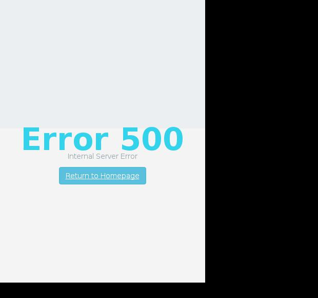Alberto Gonzalez vs Angel Rodado h2h player stats