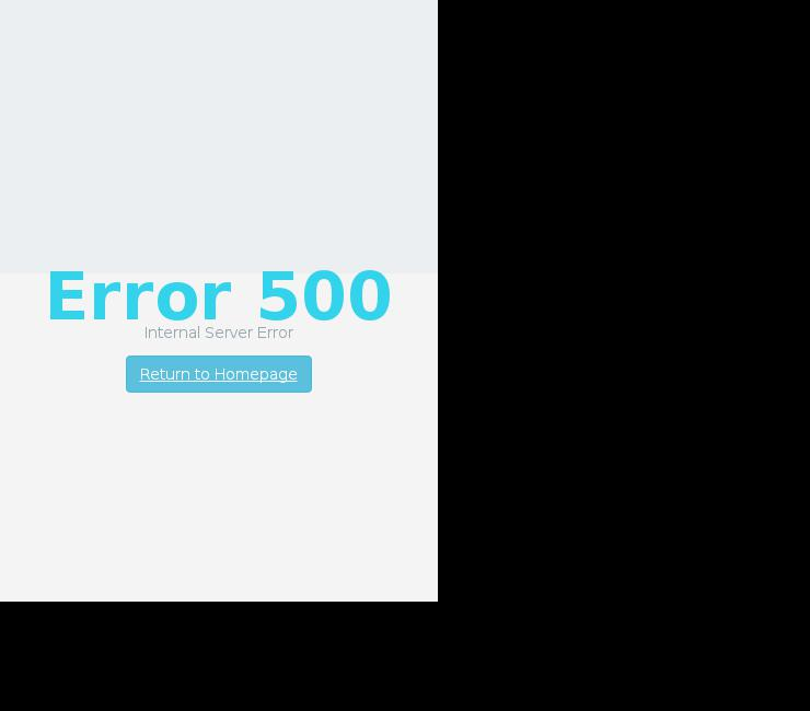 Michael Keane infographic statistics for Everton