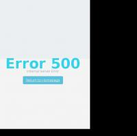 Razvan Popa vs Ante Puljic h2h player stats